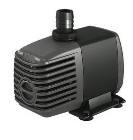 ACTIVE AQUA Active Aqua SUB Pump 250 GPH