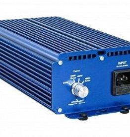 XTRASUN Xtrasun Dial-A-Watt E-ballast 400W