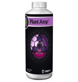 CUTTING EDGE Cutting Edge Plant Amp Quart