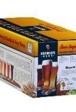 BREWERS BEST BELGIAN IPA INGREDIENT PACKAGE (PREMIUM)