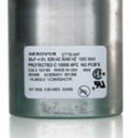 HYDROFARM Capacitor Sod 1000W