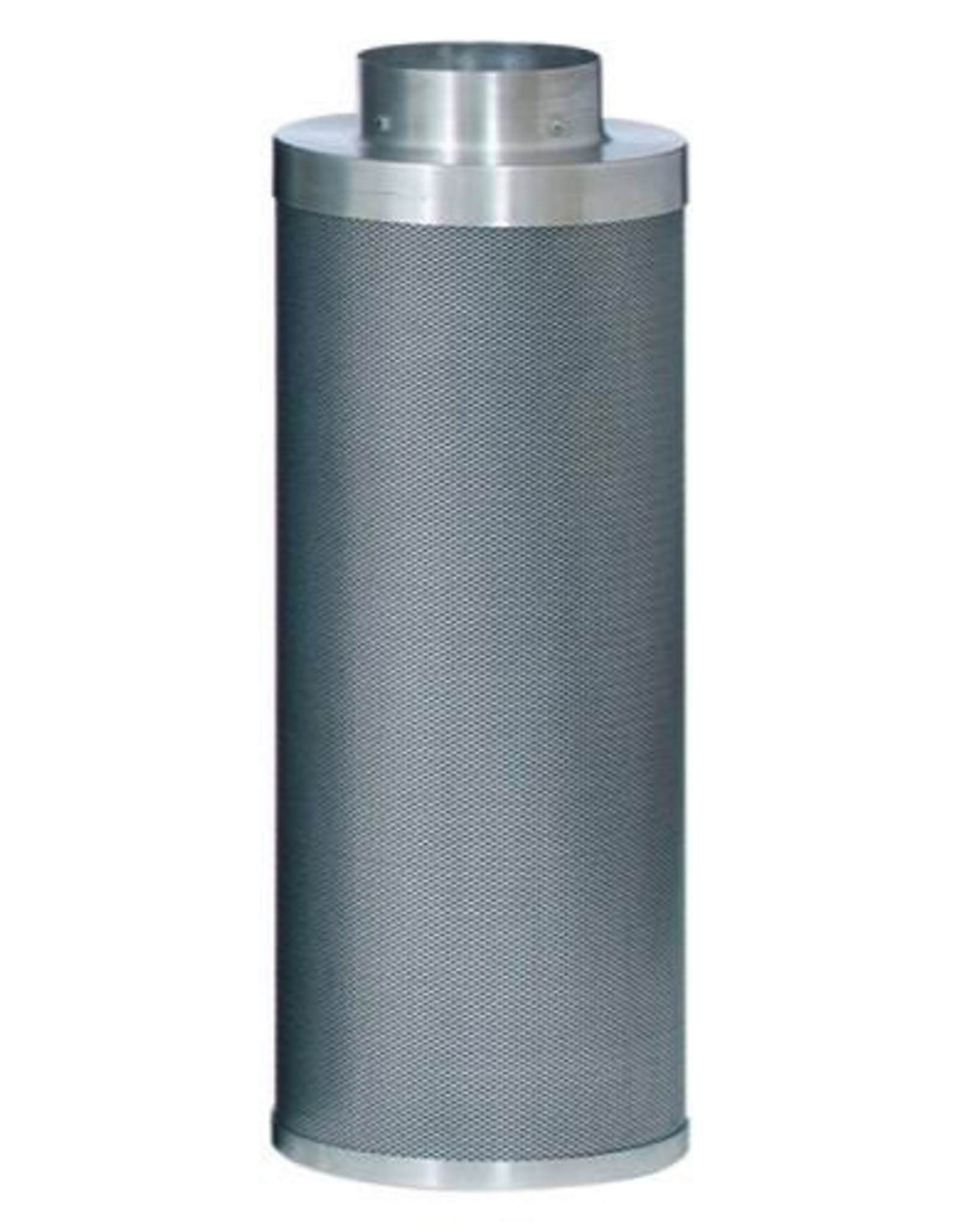 "CAN FAN Can-Lite Filter 6"" X 16"" 420 CFM"