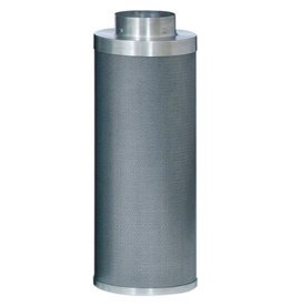 """CAN FAN Can-Lite Filter 6"""" X 16"""" 420 CFM"""