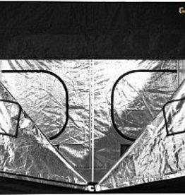 GORILLA 5' x 9' Gorilla Grow Tent