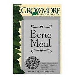 GROW MORE Grow More Bone Meal 4 lb