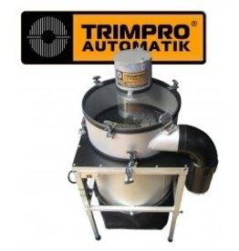 TRIMPRO TRIMPRO AUTOMATIK- TRIMMER