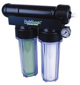 HYDROLOGIC Hydro-logic Stealth RO 100