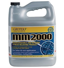 GROTEK GROTEK MM 2000 FOLIAR SPRAY 1L