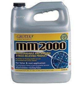 GROTEK MM 2000 1L