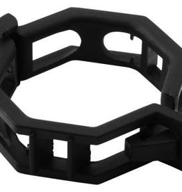 GROWERS EDGE Grower's Edge Crop Clip - Black