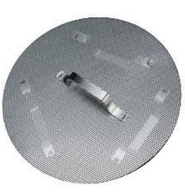 LD CARLSON PERFORATED FALSE BOTTOM FOR 10 GAL. IGLOO COOLER #5072 PW#5013