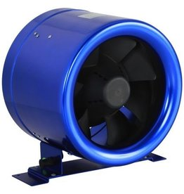 HYPER FAN Hyper Fan 10 in Digital Mixed Flow Fan 1065 CFM