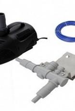 AUTOPILOT Autopilot pH Controller Sampling Kit