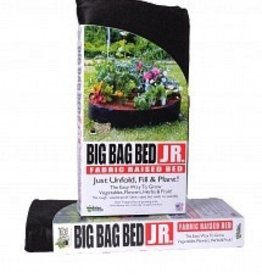SMARTPOTS Big Bag Raised Bed Junior