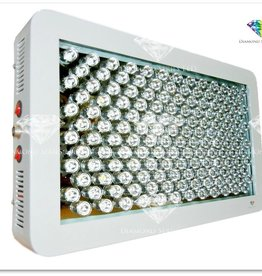 ADVANCED LEDS DIAMOND SERIES ADVANCED LED 200W