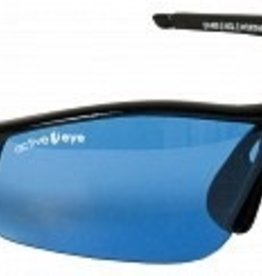 HYDROFARM Active Eye Growroom Lenses