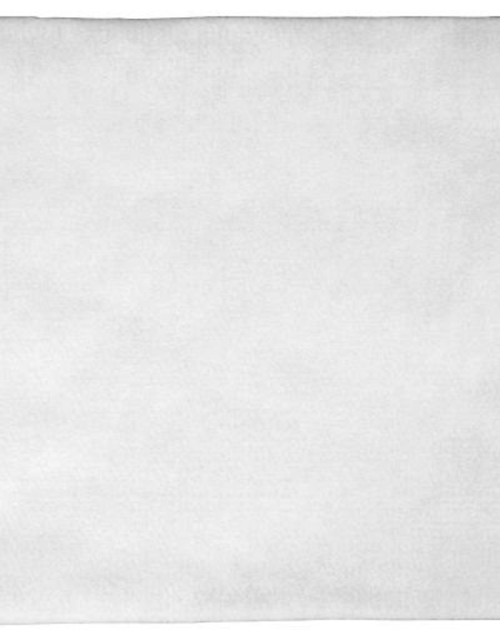 BWGS Capillary Mat, 1' x 3'