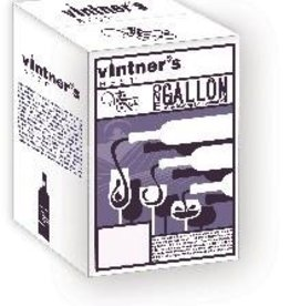 VINTNER'S VINTNER'S BEST ONE GALLON WINE EQUIPMENT KIT