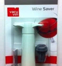 LD CARLSON VACU VIN WINE SAVER