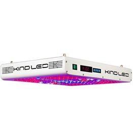 Kind LED Kind LED K5 Series XL750 LED
