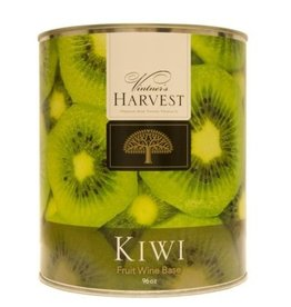 LD CARLSON KIWI FRUIT BASE 96 OZ