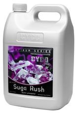 CYCO Cyco Suga Rush, 5 L