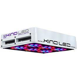 Kind LED Kind LED K3 Series L300 LED