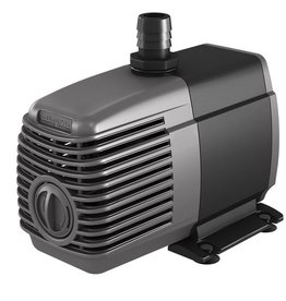 ACTIVE AQUA Active Aqua Submersible Water Pump, 550 GPH