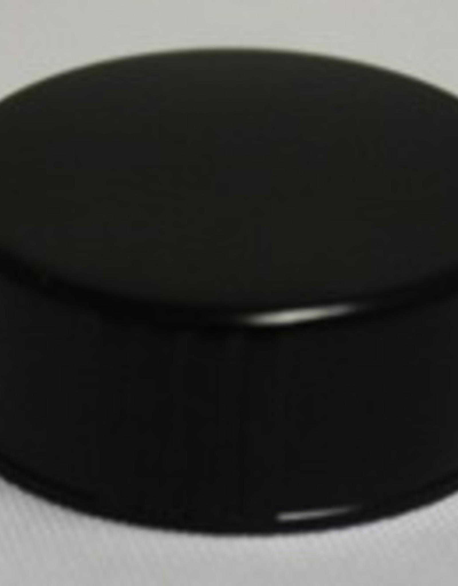 LD CARLSON 28mm POLYSEAL SCREW CAPS