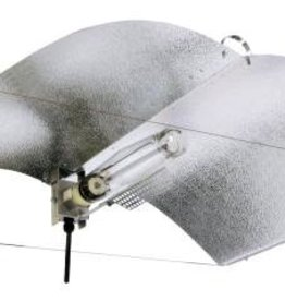 SUN SYSTEM Adjust-A-Wing Large Reflector w/ Cord