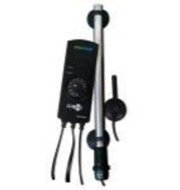 ECOPLUS EcoPlus Aqua Heat Titanium Heater 200 Watt