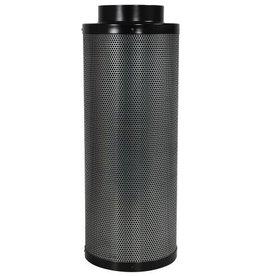 BLACK OPS Black Ops Carbon Filter 6 in x 24 in 550 CFM