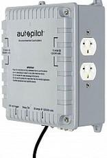 AUTOPILOT High Power HID Controller 4000W (120V/240V) 30A X