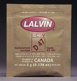 LALVIN 3407
