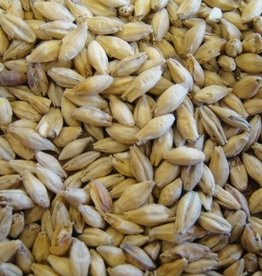 MUNTONS MUNTONS (BRITISH) British malts are more modified than American, lending a fuller body. Muntons products are extremely popular in breweries throughout Europe and the United States. <br />
