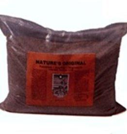 NITRON INDUSTIES Sul-Po-Mag 25 LB