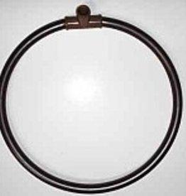 GENERAL HYDROPONICS Waterfarm Drip Ring