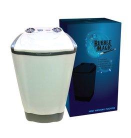 DL WHOLESALE 20 Gallon Bubble Magic Extraction Machine