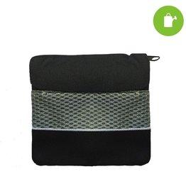DL WHOLESALE Funk Fighter Pocket Bag