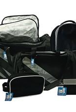 DL WHOLESALE Funk Fighter XL Gym Bag