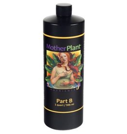 HYDRODYNAMICS INTERNATIONAL HydroDynamics Mother Plant B Quart