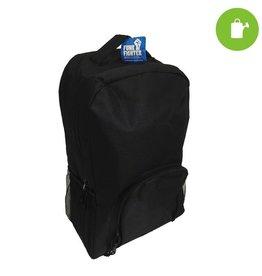 DL WHOLESALE Funk Fighter Backpack