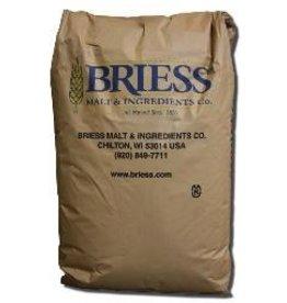 BRIESS BRIESS CBW GOLDEN LIGHT DRY MALT EXTRACT 50 LB BAG