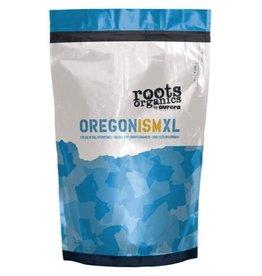 AURORA INNOVATIONS Roots Organics Oregonism XL