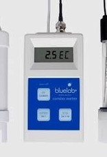 BLUE LAB BLUELAB COMBO METER