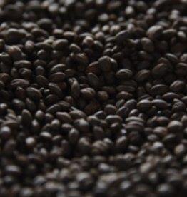 Patagonia Patagonia Perla Negra (Black Pearl) 340L- 1 LB