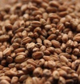 Weyermann Malt Type:Base<br /> Grain Origin:Bohemia (CZ)<br /> Wort Color:1.6-2.5 °Lovibond (3.0-5.5 EBC)<br /> Protein:10.5-13.5%<br /> Moisture:5.5% max.<br /> Extract (dry):81.0% min.<br /> Diastatic Power:62 °Lintner min.<br /> Usage:70% max.<br /> Part of Weyermann's line of Heirloom malts, Floor-Ma
