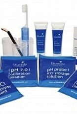 BLUE LAB Bluelab pH & Conductivity Probe Care Kit