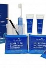 BLUE LAB Bluelab ph Probe Care Kit - pH