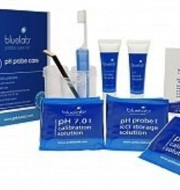 BLUE LAB Bluelab ph Probe Care Kit - pH